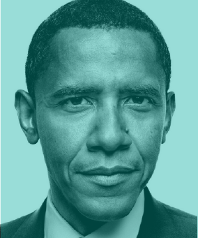 obama_flyer