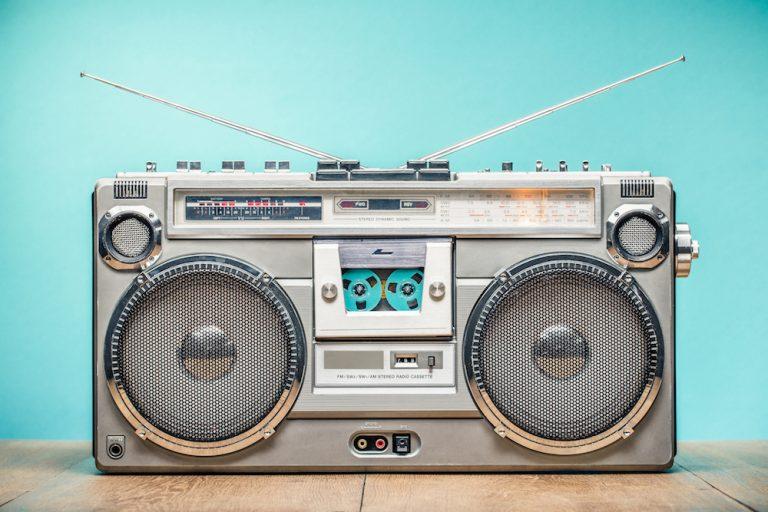 Spotify müzik endüstrisini nasıl değiştiriyor?