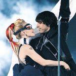 Türkiye'nin Eurovision serüveninin kısa tarihi