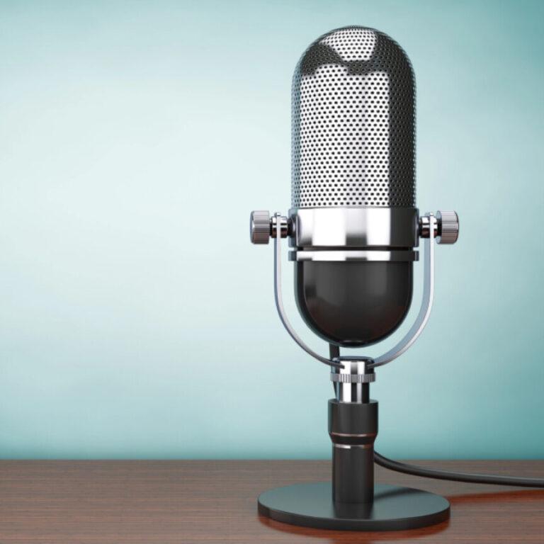 En iyi Türkçe podcast serileri